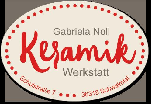 Keramikwerkstatt Noll, Schwalmtal